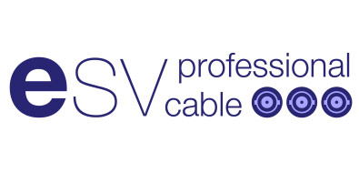 ESV Professional Cable
