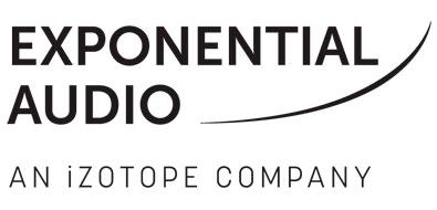 Exponential Audio R4 | ESV