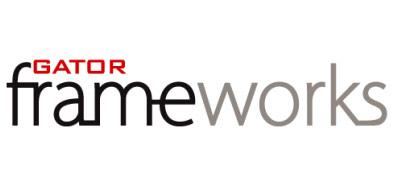 Gator Frameworks