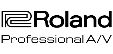 Roland Professional