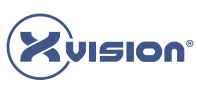 xVision